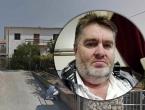 Hrvatska: Muškarac koji je djecu bacio sa balkona dobio 30 godina zatvora