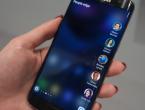 10 stvari koje može Samsung Galaxy S7, a iPhone ne može