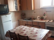 OGLAS: Iznajmljuje se stan u Mostaru