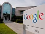 Google prodao više računala od Applea