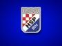 HSP BiH Rama: Predsjedniku OV-a veća plaća