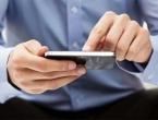 Ljudima su pametni telefoni važniji od drugih ljudi