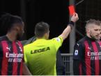 Dvojici Hrvata kazne u Italiji