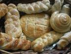 Dani kruha i zahvalnosti za plodove zemlje u OŠ Ivana Mažuranića Gračac