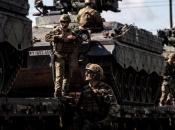 Sve je više ekstremnih desničara u njemačkoj vojsci