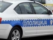 Uhićen: Državni službenik primao mito na žiro račun