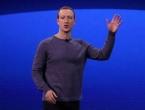 Najavljene promjene: Facebook više nikad neće biti isti