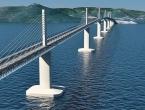 Hoće li Pelješki most završiti na sudu?