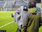 Facebook i Amazon u utrci za TV prava engleske nogometne lige