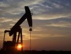Dogovoreno globalno smanjenje proizvodnje nafte za 10%