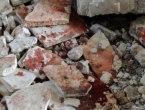 U američkom napadu ubijen visoki dužnosnik Al-Qa'ide