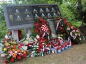 NAJAVA: Spomen na Pomen