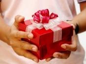 Google otkriva: 10 najpoželjnijih poklona za Božić 2017.