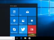 Imate Windowse 10? Otkriven je veliki bug
