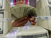 U što najbogatiji ljudi na svijetu ulažu svoj novac?