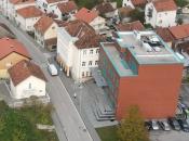 Javni oglas: Potreban matičar u općini Prozor-Rama