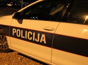 U Gračanici poginuo češki motociklist