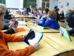 Finske škole ukidaju nastavne predmete