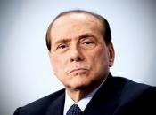Pobjednici talijanskih izbora: Mrzitelji migranata i Europske unije