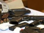 Prodaje se oružje i vozila JNA