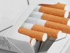 Kutija cigareta koštat će 35 KM