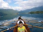 U subotu regata na Ramskom jezeru