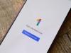 Google One sada nudi kompletni backup Android uređaja