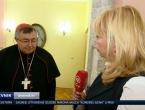 Napadi na istinu: Prozivanje kardinala i Ivane Petrović