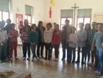 """""""Obitelj svakom djetetu"""" – akcija Zajednice žena HDZ 1990"""