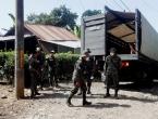 Bivši vojnik u Gvatemali osuđen na više od 5000 godina zbog pokolja iz 1982.
