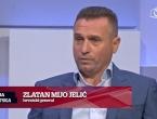 Mijo Jelić: Hrvatski predstavnici u BiH ne čine dovoljno, neki postupci šokiraju
