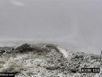 Na hercegovačke vrhove pale prve pahulje snijega