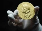 Nobelova nagrada kroz povijest: Pogledajte zanimljive podatke i brojke