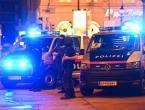 Pretražen stan napadača u Beču, objavljena i prva slika