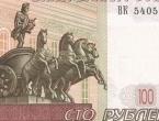 Što kupuju ruski milijarderi?