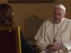 Stari Papin intervju izrezali, izvukli iz konteksta i prikazali kao novi stav o homoseksualnosti
