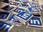 Haker prodaje 117 milijuna LinkedIn korisničkih podataka