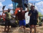 Ostati i živjeti na Duvanjskom polju: Priča o trojici prijatelja