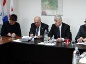 Stranke HNS-a zajedno na Lokalnim izborima 2020. godine