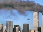 Prošlo je 17 godina od terorističkog napada na SAD