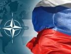 Rusija u potpunosti prekinula suradnju s NATO-om