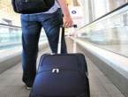 Preporuke građanima BiH: U koje zemlje ne trebate putovati
