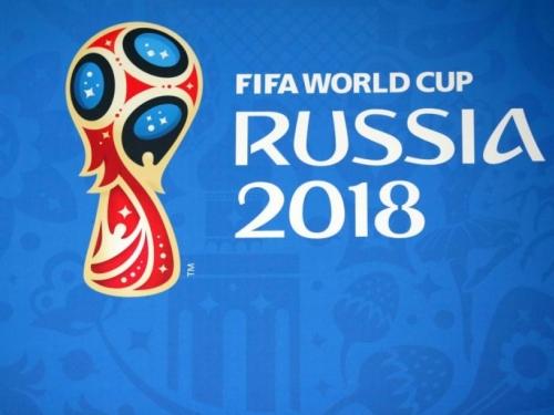 Počinje nogometna groznica u Rusiji!