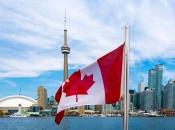 Hrvati u Kanadi neće moći glasati na izborima u srpnju