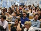 Započeli upisi: Fakulteti u Mostaru primaju 6531 studenta