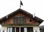 Od Hebibovića do Macrona: Kako su se teroristi ISIL-a obili Komšiću o glavu