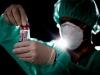 U borbi protiv koronavirusa: Krajem lipnja počet će testirati cjepivo na ljudima