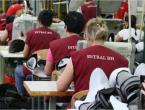 Tvrtka Intral u Tuzli obustavlja rad, 300 radnika ide na zavod za nezaposlene
