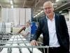 Vlasniku ''Violete'' zaglavila investicija teška 20 milijuna eura
