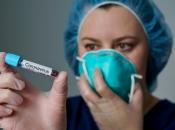 Novi slučaj koronavirusa u Grudama